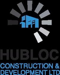 hubloc